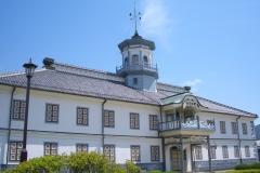 博物館・施設