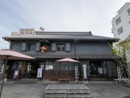 中町通り_夏 (11)