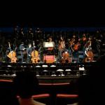 子どものためのオペラ ラヴェル:「子どもと魔法」