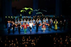 2016.9.9 OMFオペラ ラヴェル:歌劇「子どもと魔法」