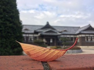 松本歴史の里 松本まるごと博物館