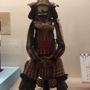 追記:松本市立博物館 29年新春特別展
