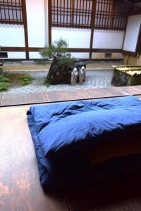170521 定期坐禅会@信州松本・浅間温泉・神宮寺