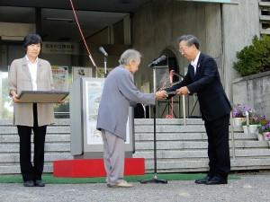 松本市市制施行110周年記念展 特別展「山岳画家 武井真澂」