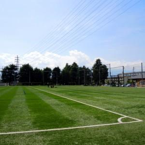 タウンスニーカー東コース ⑫ 蚕糸公園