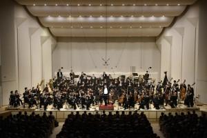 2017.8.20  オーケストラコンサートAプログラム